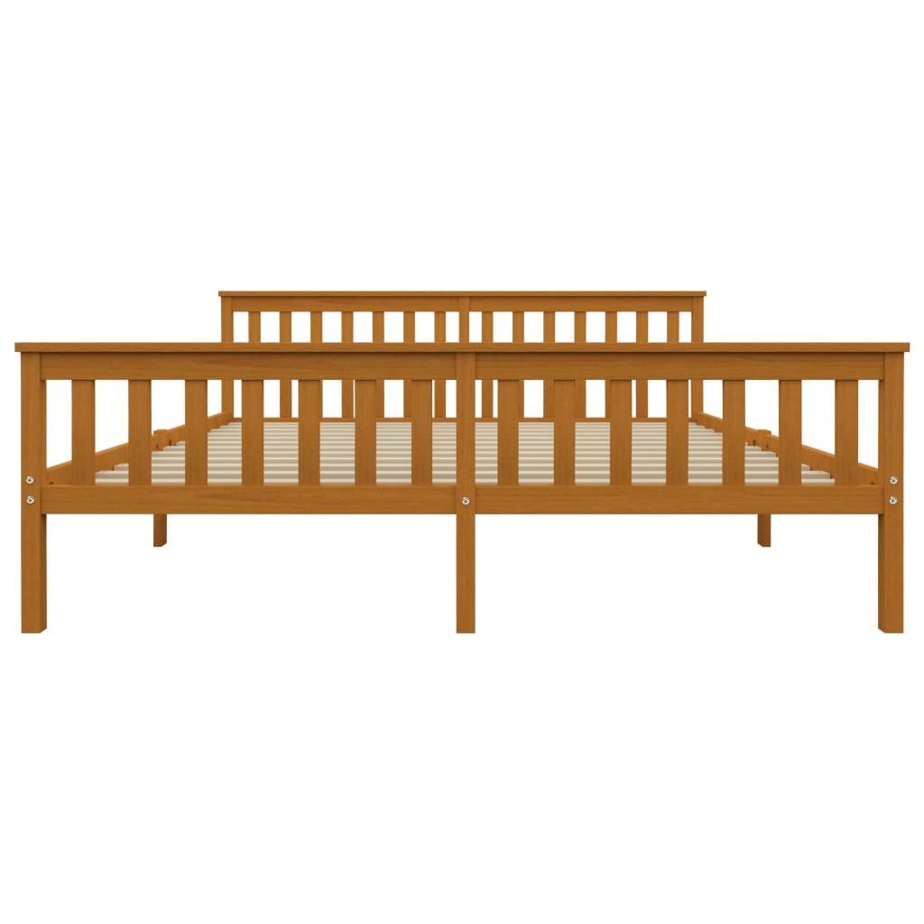 Stalo kilimėliai, 4 vnt., vienspalv. smėlio, 30x45cm, medvilnė | Stalo kilimėlis | duodu.lt