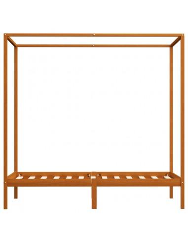 Stalo kilimėliai, 4 vnt., viensp....
