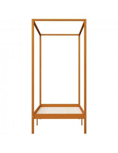 Stalo kilimėliai, 6 vnt., viensp. kreminiai, 30x45cm, medvilnė | Stalo kilimėlis | duodu.lt