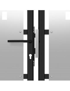 Stabdžių ir Sankabos Nuorinimo Įrankis | Motorinių Transporto Priemonių Stabdymo Sistema | duodu.lt