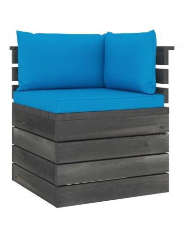 Masažinė biuro kėdė, taupe spalvos,...