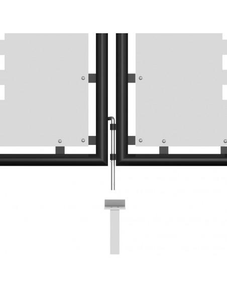 Automobilio Rampa, 2vnt. | Motorinių Transporto Priemonių Variklio Dalys | duodu.lt
