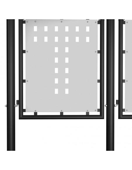 Įrankių priekinio stiklo demontavimui rinkinys | Darbo Įrankiai | duodu.lt
