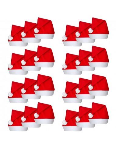24 Kalėdų Senio, Kalėdinės Kepurės   Kostiumai   duodu.lt