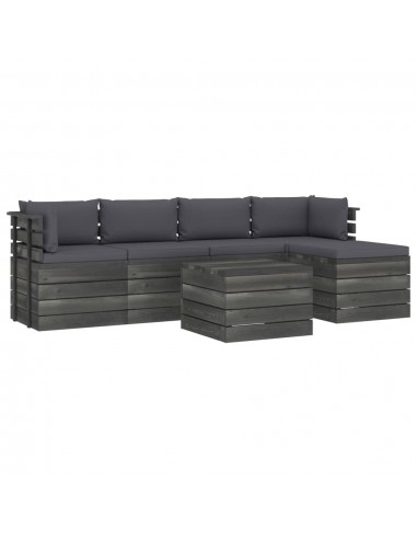 Baro kėdė, tamsiai pilkos spalvos,...