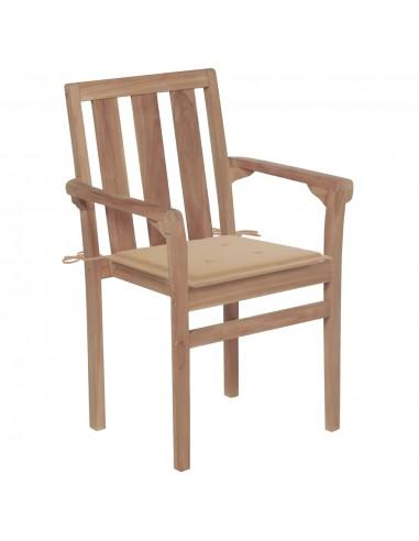 Valgomojo kėdės, 4vnt., raud. vyno...