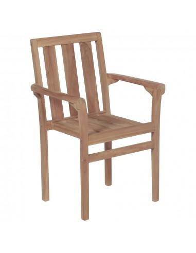 Valgomojo kėdės, rudos, 6 vnt.,...