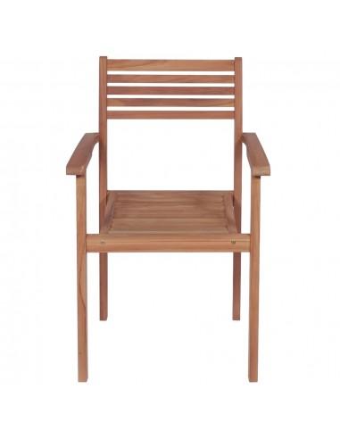 Valgomojo kėdės, 4 vnt., švies....
