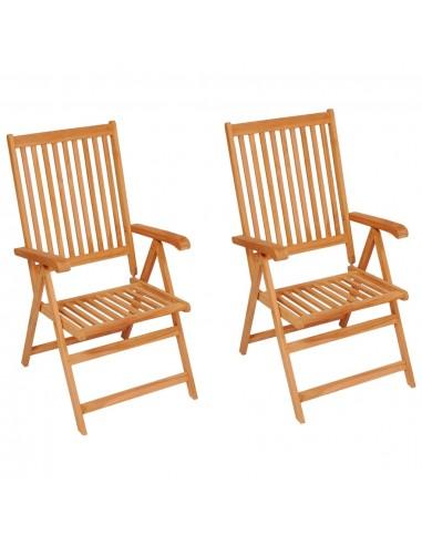 Valgomojo kėdės, 6vnt., krem. sp.,...