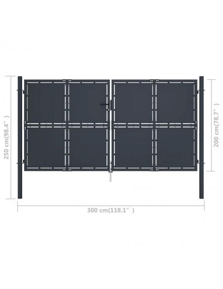12 V Elektrinė Gervė, 1360 kg, Nuotolinis Valdymas | Suktuvai | duodu.lt