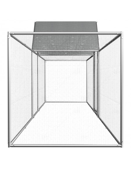 Guolių Nuėmėjų Rinkinys, Hidraulinis, 25 Vnt. | Darbo Įrankiai | duodu.lt
