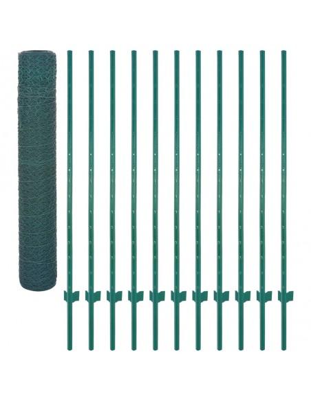 Tylaus maitinimo bloko įrankių komplektas, skirtas FIAT, galinės ašies | Darbo Įrankiai | duodu.lt