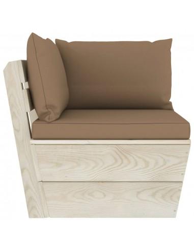 Išskleidžiama kėdė, rudos spalvos, tikra oda  | Foteliai, reglaineriai ir išlankstomi krėslai | duodu.lt