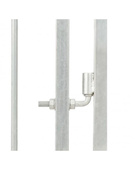 Itin tvirtas 60 mm sulankstomas atraminis ratukas | Buitinės ir Krovinių Priekabos | duodu.lt
