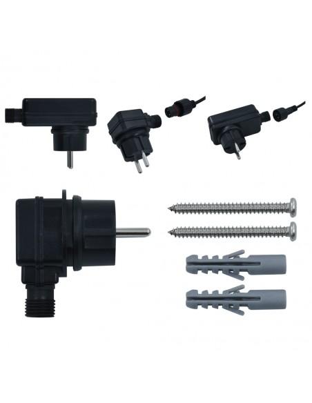 Variklio fiks. įrankių rink., Ford 1.5, 1.6 TI VCT ir 2.0 TDCI | Darbo Įrankiai | duodu.lt