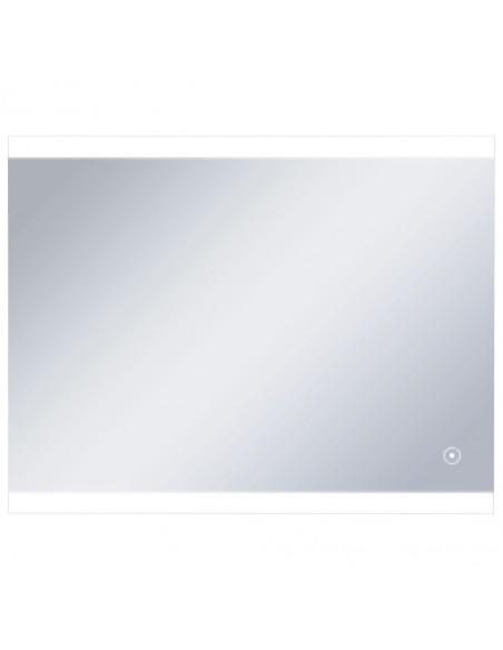 Konsolinis staliukas, MDF, baltos spalvos | Žurnaliniai Staliukai | duodu.lt