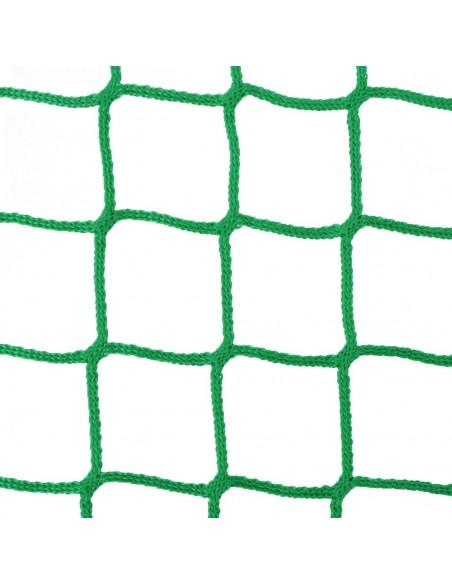 Zebra Žaliuzė, Roletas 90 x 150 cm, Baltas | Žaliuzės ir Užuolaidos | duodu.lt