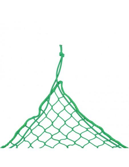 Zebra Žaliuzė, Roletas 90 x 150 cm, Pilkas | Žaliuzės ir Užuolaidos | duodu.lt