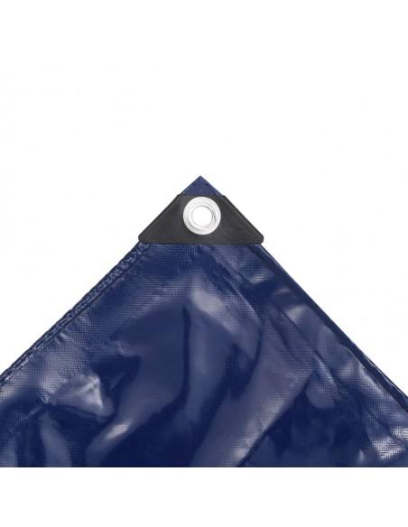 4 Dalių Skalbinių Krepšys, Juodas/Pilkas | Baltinių Krepšiai | duodu.lt
