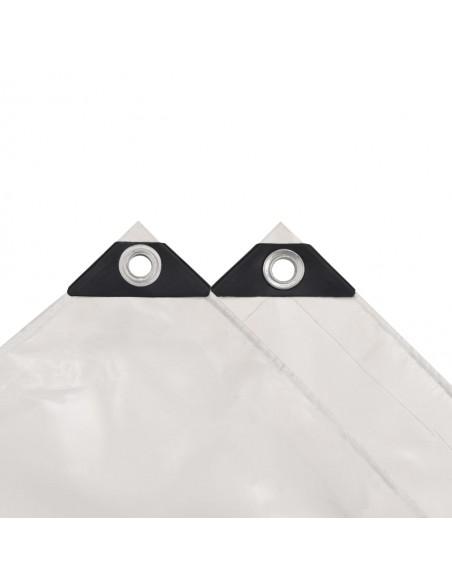 Baro stalas, MDF, juodas, 115x55x107 cm    Virtuvės ir Valgomojo Stalai   duodu.lt