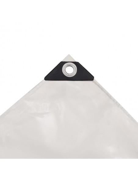 Baro stalas, MDF, juodas, 55x55x107 cm | Virtuvės ir Valgomojo Stalai | duodu.lt