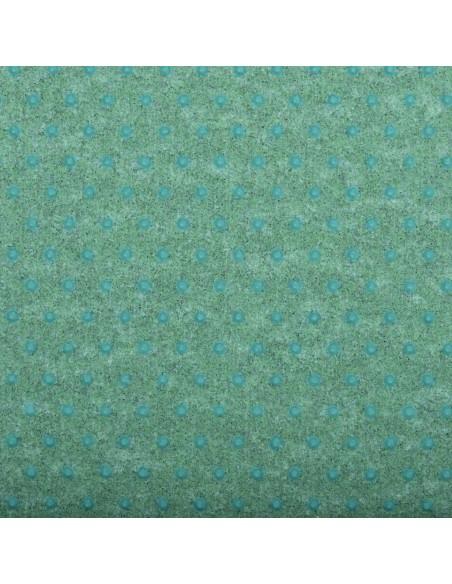 Kambario Pertvara, Širma, su Paplūdimio Vaizdu, 160 x 180 cm | Kambario Pertvaros | duodu.lt