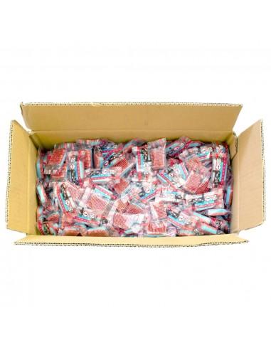 Indaplovių tabletės, 1000vnt., 18kg, 12-1 (2x30144)   Valymo priemonės indaplovėms   duodu.lt