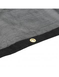 Kavos staliukas su išskirtiniu dizainu, juodas  | Kavos Staliukai | duodu.lt