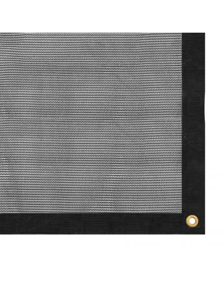 Sieninis Vonios Veidrodis su LED Apšvietimu 100 x 60 cm | Veidrodžiai | duodu.lt