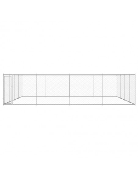 Naktinis staliukas su 2 stalčiais, baltas  | Naktiniai Staliukai | duodu.lt