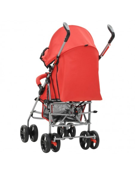 Apsauginis Turėklas Kūdikio Lovai 102 x 42 cm, Rožinis | Apsauginiai turėklai kūdikiams | duodu.lt