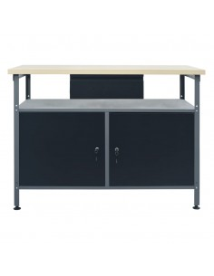 Perdirbtos medienos kavos staliukas su 4 ratukais | Kavos Staliukai | duodu.lt