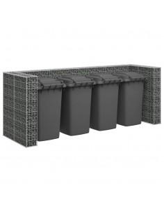 Kosmetinis konsolinis staliukas su trimis stalčiais, baltas  | Žurnaliniai Staliukai | duodu.lt