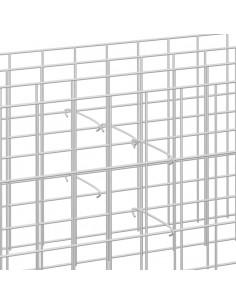 Kosmetinis konsolinis staliukas su dviem stalčiais, baltas | Žurnaliniai Staliukai | duodu.lt