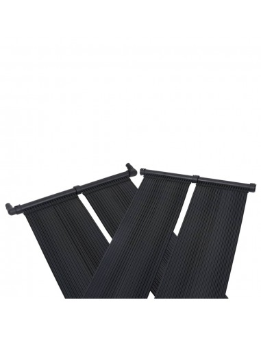 Baseino šildymo plokštės, 2vnt., 80x310cm (2x313994) | Baseino Šildytuvai | duodu.lt