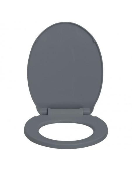 Valgomojo kėdės, 2 vnt., U gembės formos, dirbtinė oda, rudos    Virtuvės ir Valgomojo Kėdės   duodu.lt