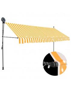 Dirbtinis Lauramedis su Vazonu 120 cm | Dirbtiniai Augalai | duodu.lt