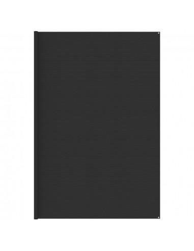 Palapinės kilimėlis, antracito spalvos, 400x600cm | Palapinių aksesuarai | duodu.lt