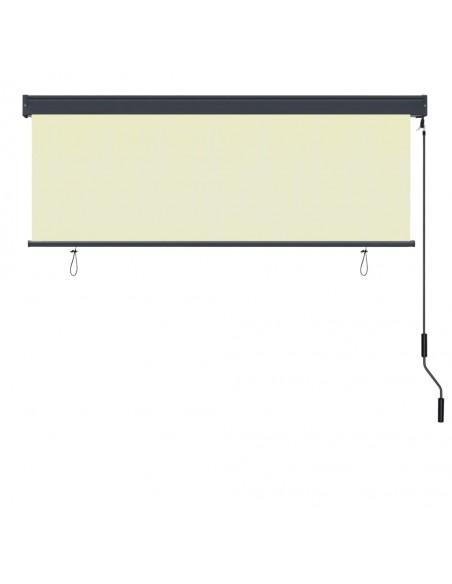 Baltas rašomasis stalas su 5 stalčiais  | Rašomieji Stalai | duodu.lt