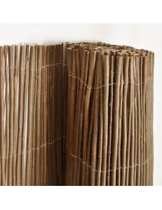 Lova 90 x 200 cm, masyvi pušies mediena, natūralios spalvos  | Lovos ir Lovų Rėmai | duodu.lt