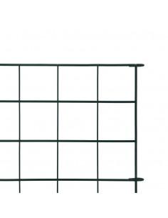 Konsolinis stal. su 2 stalčiais, 83x30x73cm, ąžuolo mediena | Žurnaliniai Staliukai | duodu.lt