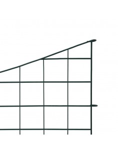 Komoda su 3 stalčiais, ąžuolo mediena, 110x33,5x70cm, didelė | Bufetai ir spintelės | duodu.lt