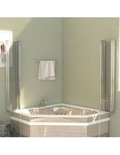 Valgomojo Baldų Komplektas: Šviesiai Rudas Stalas ir 4 Kėdės | Virtuvės ir Valgomojo Baldų Komplektai | duodu.lt