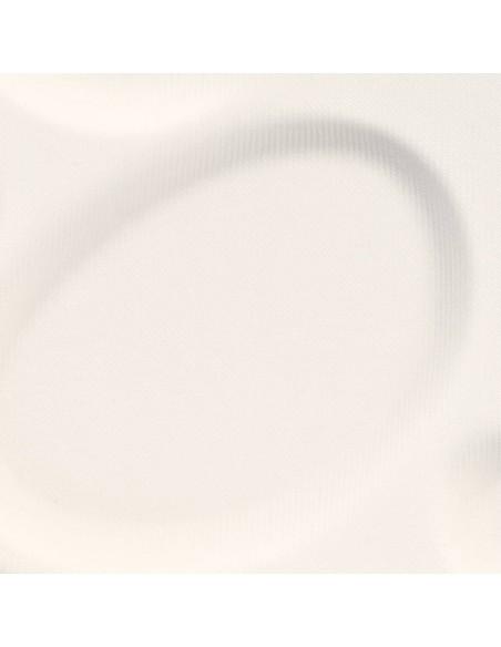 Geležinė 3 Panelių Židinio Užtvara, Tinklinė Tvorelė, Apsauga, Juoda | Židinio užsklandos | duodu.lt