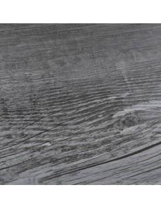 Konsolinis staliukas su plien. koj., rausvos. dalbergijos med. | Žurnaliniai Staliukai | duodu.lt