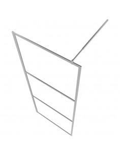 Naktinis staliukas su stalčiu, stačiakampis, pilkas   Naktiniai Staliukai   duodu.lt