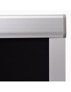 Baltos Tamprės, Kapriai, 2 vnt., Dydis L/XL | Kelnės | duodu.lt
