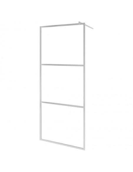 Daiktadėžės, 3vnt., kvadratinės, pilkos, MDF  | Sandėliavimo Dėžės | duodu.lt