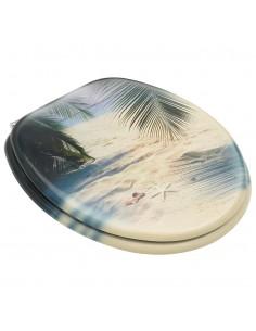 Kavos staliukas, 35 cm, 4 kamienai, masyvi akacijos mediena  | Kavos Staliukai | duodu.lt