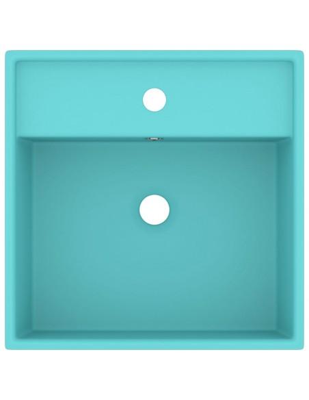 Naktiniai staliukai, 2 vnt., su stalčiuku, baltos spalvos    Naktiniai Staliukai   duodu.lt